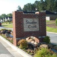 ShadowCreek-061615 (8) Site